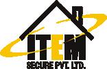 Item Secure Pvt Ltd